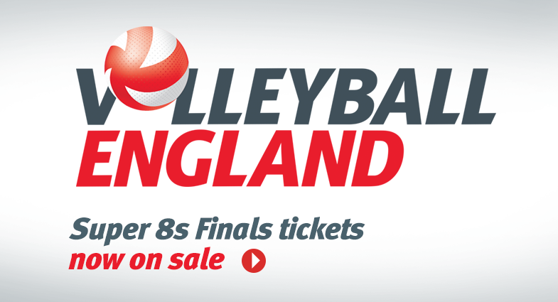 National Cup Finals Tickets